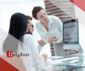 Analise de dados - ERP Sistema integrado de gestão